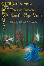 """The Otherside Alliance"" - ""A Bard's Eye View"""